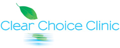 Clear Choice Clinic
